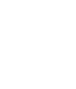 Coffee College Logo